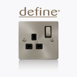Stupendous Switches And Sockets Trade Electric Lighting Wiring Cloud Usnesfoxcilixyz