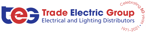 Trade Electric Lighting